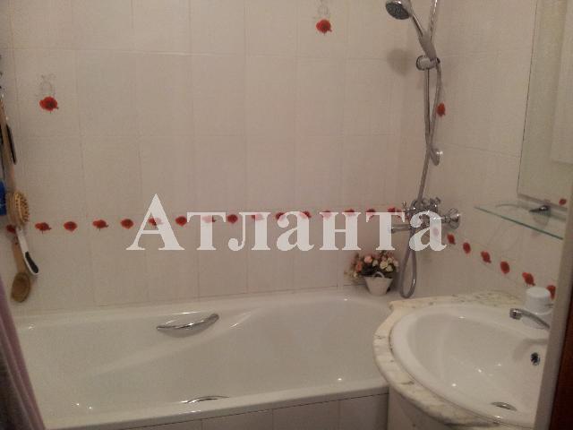 Продается 2-комнатная квартира на ул. Заболотного Ак. — 60 000 у.е. (фото №10)