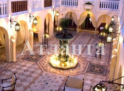 Продается 4-комнатная квартира в новострое на ул. Миланская — 129 560 у.е.