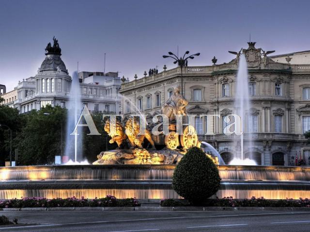 Продается 4-комнатная квартира в новострое на ул. Миланская — 129 560 у.е. (фото №3)
