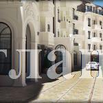 Продается 3-комнатная квартира в новострое на ул. Руанский Пер. — 120 000 у.е. (фото №2)