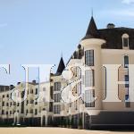 Продается 3-комнатная квартира в новострое на ул. Руанский Пер. — 120 000 у.е. (фото №3)