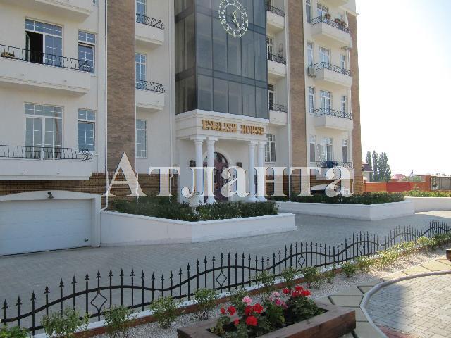 Продается 1-комнатная квартира в новострое на ул. Софиевская — 43 200 у.е. (фото №5)