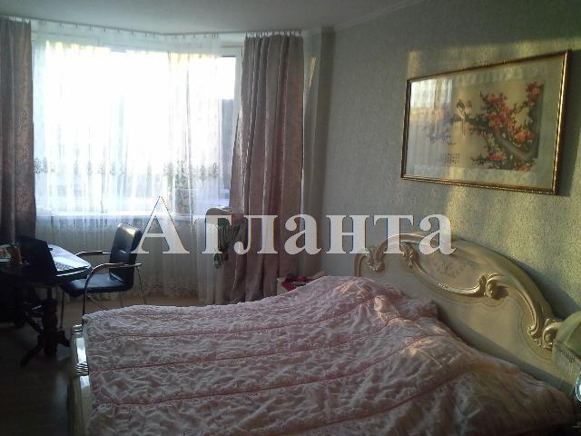 Продается 3-комнатная квартира на ул. Маловского — 89 000 у.е. (фото №6)