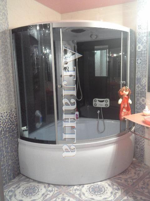 Продается 3-комнатная квартира на ул. Маловского — 89 000 у.е. (фото №7)