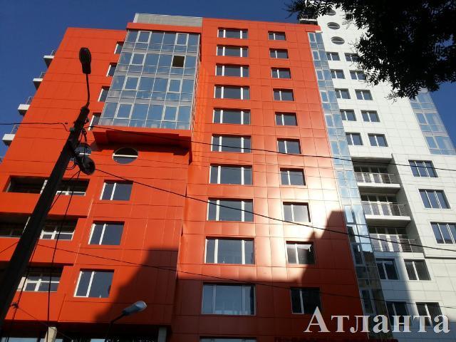 Продается 2-комнатная квартира в новострое на ул. Героев Сталинграда — 57 000 у.е. (фото №5)
