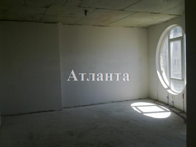 Продается 2-комнатная квартира в новострое на ул. Героев Сталинграда — 55 000 у.е. (фото №3)