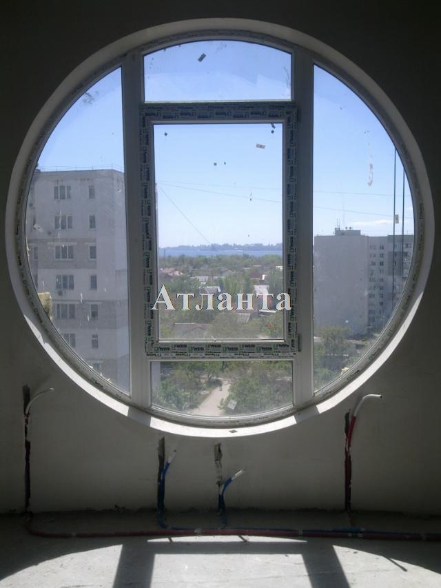 Продается 2-комнатная квартира в новострое на ул. Героев Сталинграда — 55 000 у.е. (фото №5)
