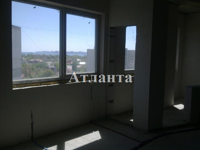 Продается 2-комнатная квартира в новострое на ул. Героев Сталинграда — 55 000 у.е. (фото №6)