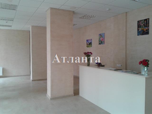 Продается 2-комнатная квартира в новострое на ул. Героев Сталинграда — 55 000 у.е. (фото №10)