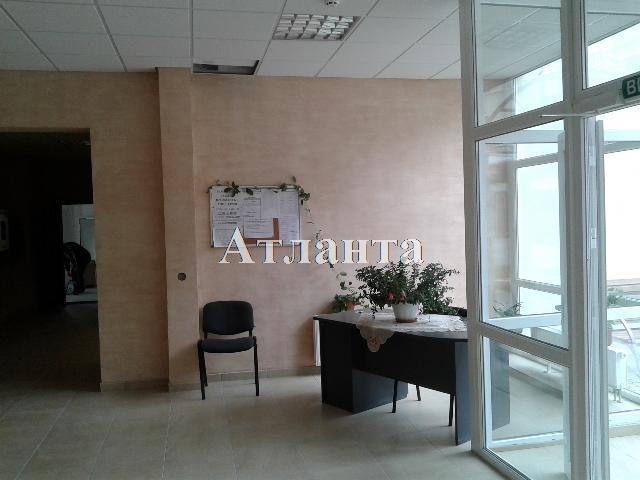 Продается 2-комнатная квартира в новострое на ул. Героев Сталинграда — 55 000 у.е. (фото №11)