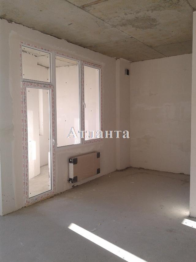 Продается 2-комнатная квартира в новострое на ул. Героев Сталинграда — 55 000 у.е. (фото №12)