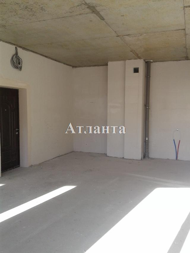 Продается 2-комнатная квартира в новострое на ул. Героев Сталинграда — 55 000 у.е. (фото №13)