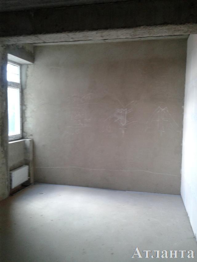 Продается 3-комнатная квартира в новострое на ул. Софиевская — 97 000 у.е. (фото №5)