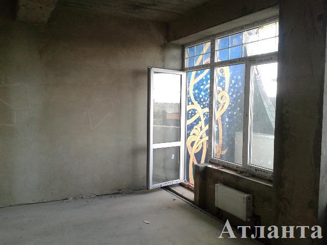 Продается 3-комнатная квартира в новострое на ул. Софиевская — 97 000 у.е. (фото №7)