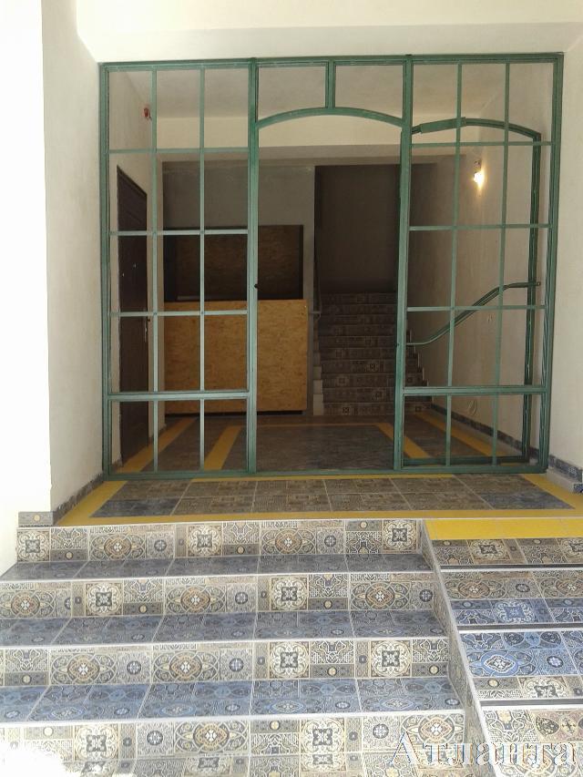 Продается 3-комнатная квартира в новострое на ул. Софиевская — 97 000 у.е. (фото №9)