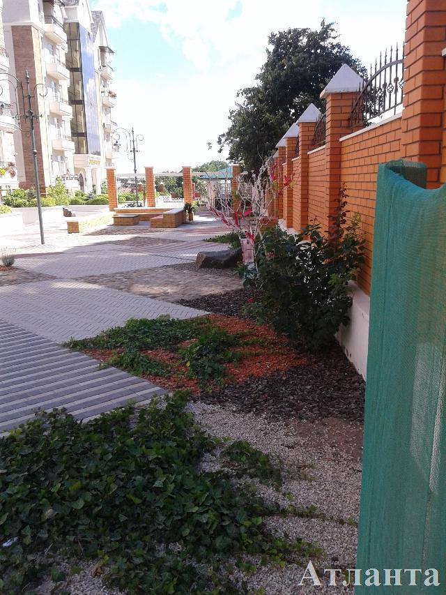 Продается 3-комнатная квартира в новострое на ул. Софиевская — 97 000 у.е. (фото №12)