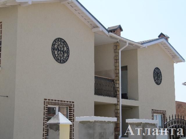Продается 2-комнатная квартира в новострое на ул. Венская — 141 100 у.е.