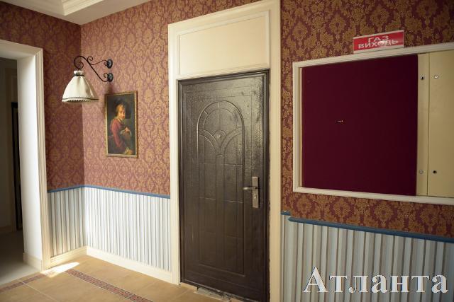 Продается 3-комнатная квартира в новострое на ул. Софиевская — 76 300 у.е. (фото №4)