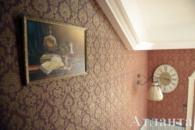 Продается 3-комнатная квартира в новострое на ул. Софиевская — 76 300 у.е. (фото №5)