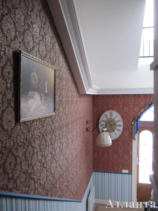 Продается 2-комнатная квартира в новострое на ул. Софиевская — 76 100 у.е.
