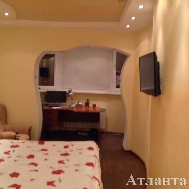 Продается 3-комнатная квартира на ул. Сахарова — 75 000 у.е. (фото №3)