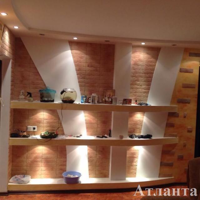 Продается 3-комнатная квартира на ул. Сахарова — 75 000 у.е. (фото №4)