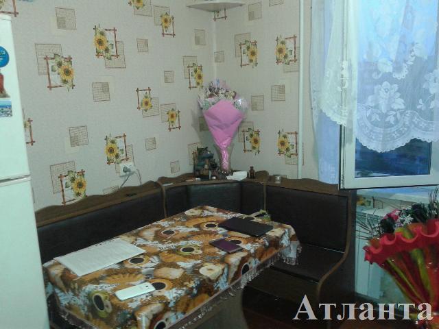 Продается 1-комнатная квартира на ул. Заболотного Ак. — 26 000 у.е. (фото №3)