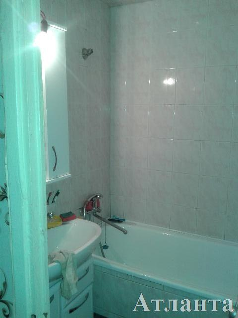 Продается 1-комнатная квартира на ул. Заболотного Ак. — 26 000 у.е. (фото №5)