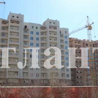 Продается 1-комнатная квартира в новострое на ул. Заболотного Ак. — 32 420 у.е.