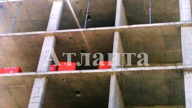 Продается 2-комнатная квартира в новострое на ул. 1 Мая — 39 500 у.е. (фото №5)
