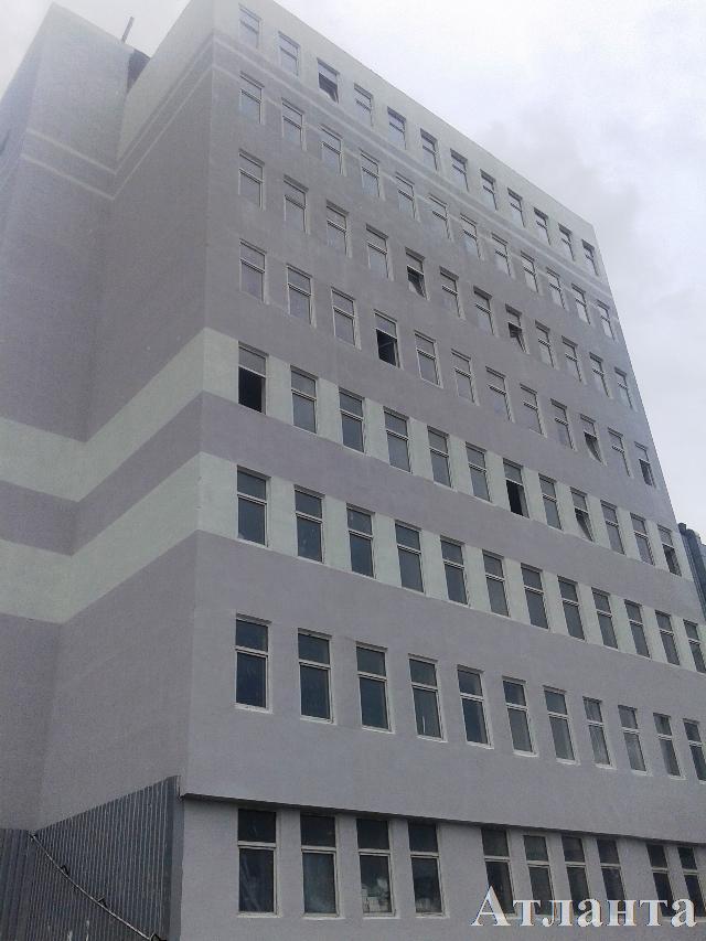 Продается 2-комнатная квартира в новострое на ул. Атамана Головатого — 34 900 у.е. (фото №2)