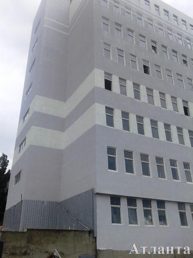 Продается 2-комнатная квартира в новострое на ул. Атамана Головатого — 34 900 у.е. (фото №3)