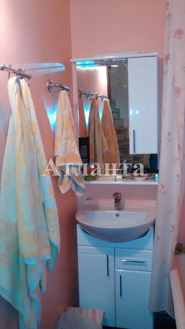 Продается 4-комнатная квартира на ул. Марсельская — 45 000 у.е. (фото №4)