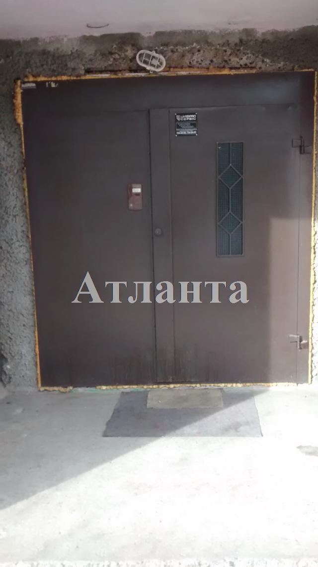 Продается 4-комнатная квартира на ул. Марсельская — 45 000 у.е. (фото №5)