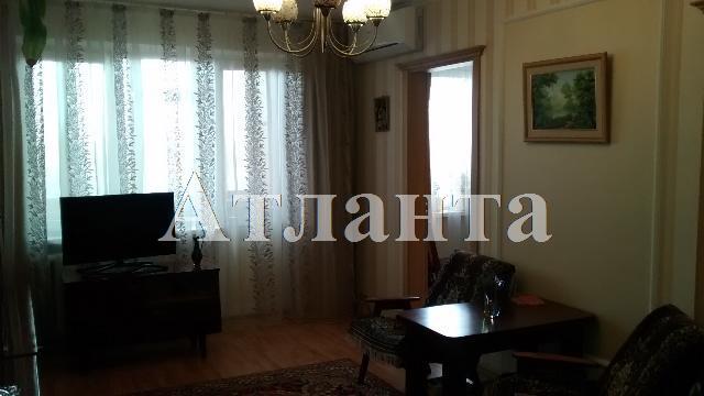 Продается 4-комнатная квартира на ул. Марсельская — 45 000 у.е. (фото №7)