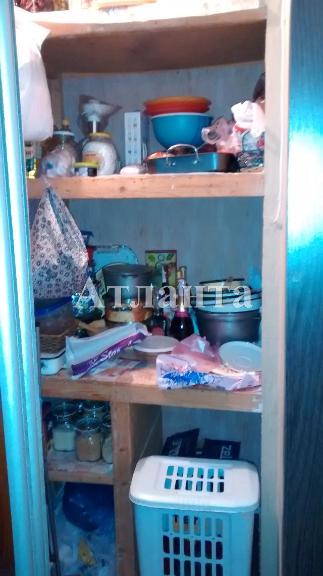 Продается 4-комнатная квартира на ул. Марсельская — 45 000 у.е. (фото №8)