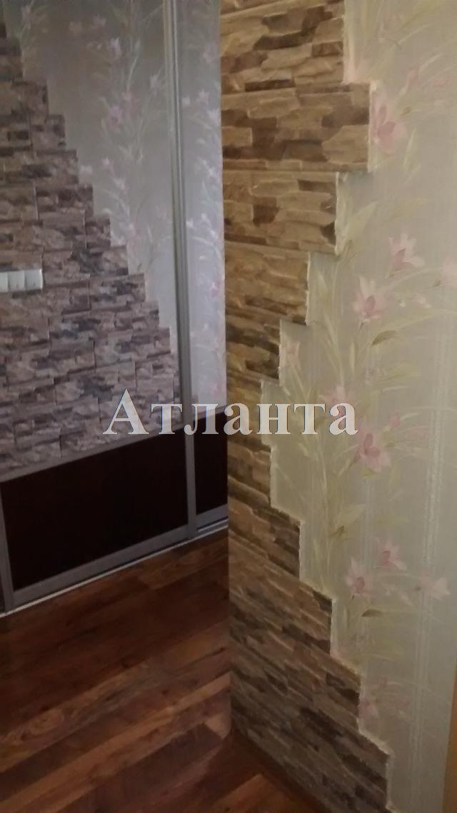 Продается 4-комнатная квартира на ул. Марсельская — 45 000 у.е. (фото №11)