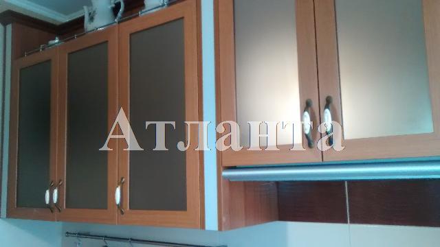 Продается 4-комнатная квартира на ул. Марсельская — 45 000 у.е. (фото №14)