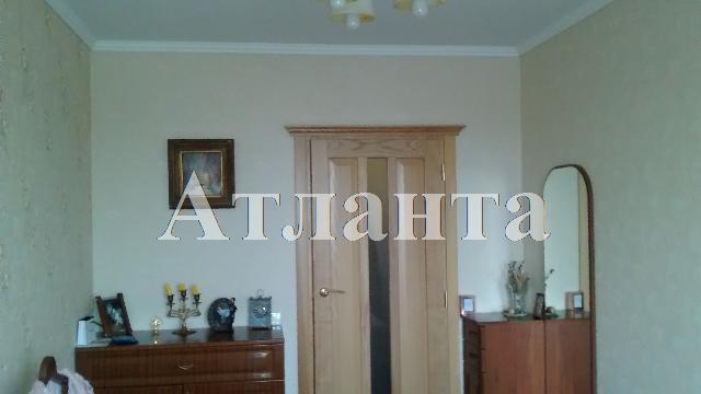 Продается 4-комнатная квартира на ул. Марсельская — 45 000 у.е. (фото №16)
