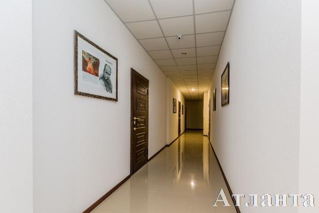Продается 2-комнатная квартира в новострое на ул. Жемчужная — 55 000 у.е. (фото №3)