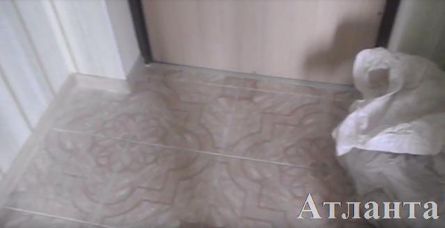 Продается 1-комнатная квартира в новострое на ул. Люстдорфская Дорога — 33 000 у.е. (фото №3)