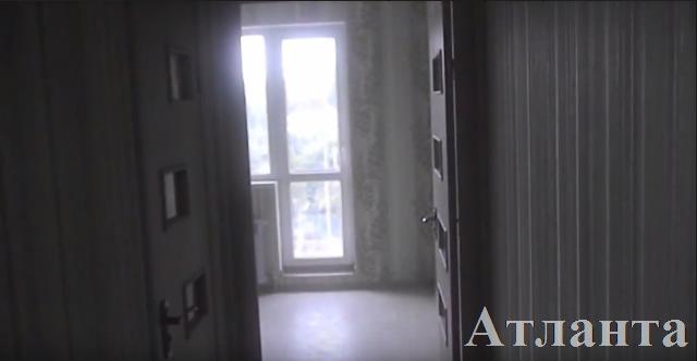 Продается 1-комнатная квартира в новострое на ул. Люстдорфская Дорога — 33 000 у.е. (фото №4)