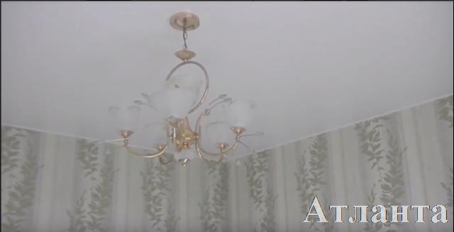 Продается 1-комнатная квартира в новострое на ул. Люстдорфская Дорога — 33 000 у.е. (фото №5)