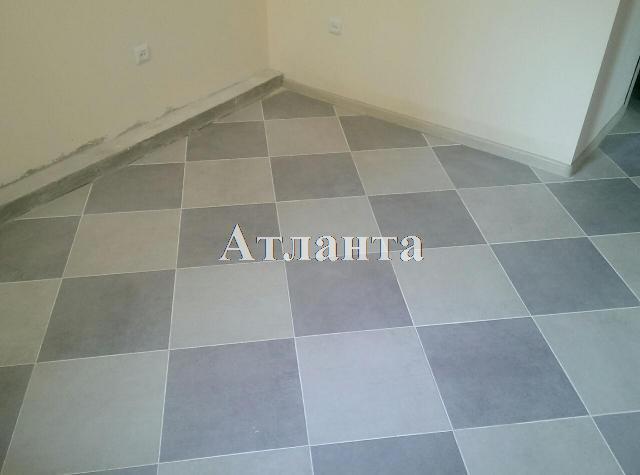Продается 1-комнатная квартира в новострое на ул. Люстдорфская Дорога — 32 000 у.е. (фото №4)
