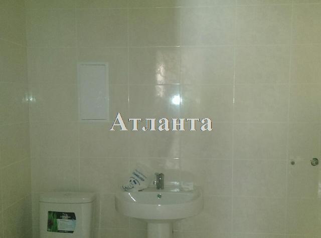 Продается 1-комнатная квартира в новострое на ул. Люстдорфская Дорога — 32 000 у.е. (фото №5)