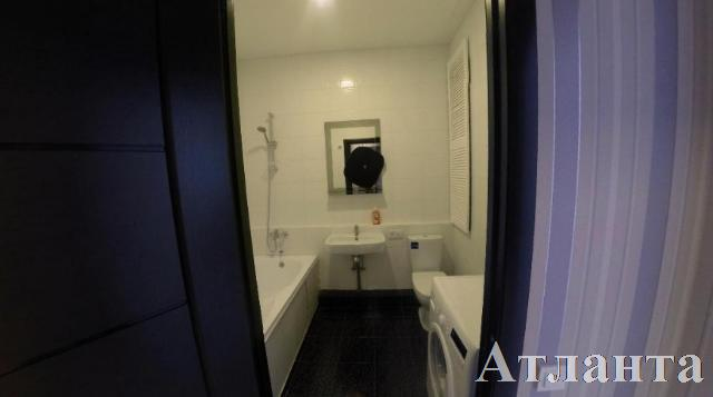 Продается 1-комнатная квартира в новострое на ул. Генуэзская — 77 000 у.е. (фото №5)