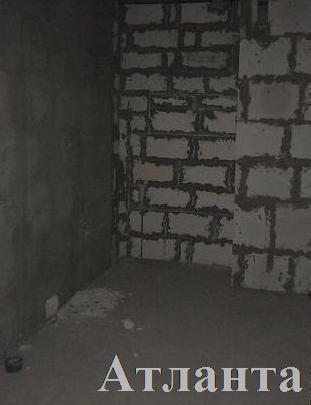 Продается 1-комнатная квартира в новострое на ул. Генуэзская — 65 000 у.е. (фото №2)