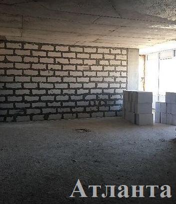 Продается 1-комнатная квартира в новострое на ул. Генуэзская — 65 000 у.е. (фото №3)