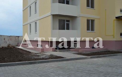 Продается 1-комнатная квартира на ул. Бочарова Ген. — 28 000 у.е. (фото №2)