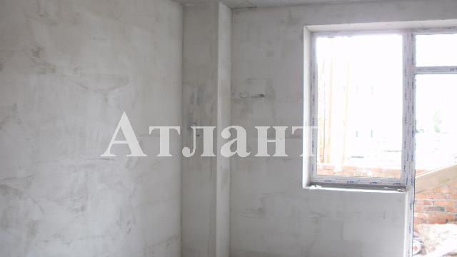 Продается 1-комнатная квартира на ул. Бочарова Ген. — 28 000 у.е. (фото №7)